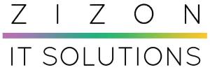 Zizon IT Solutions